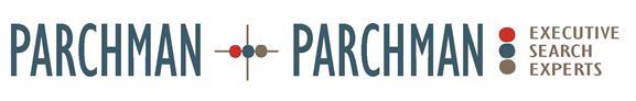 Parchman + Parchman Careers